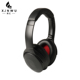 XINWU U800 Active Noise Cancelling Studio Headphones