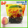Fruit protection bag plastic grape bag for grape packaging