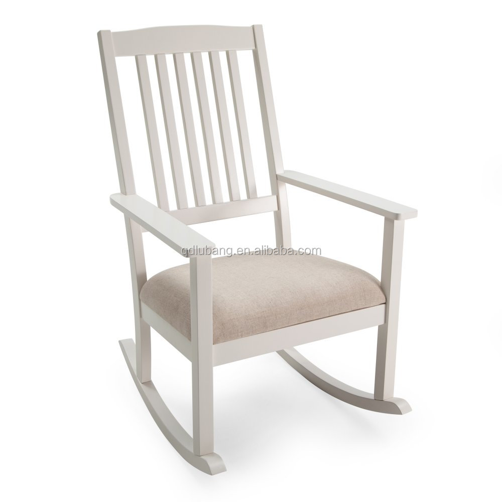 Rocking Chairs Wholesale, Rocking Chairs Wholesale Suppliers And  Manufacturers At Alibaba.com