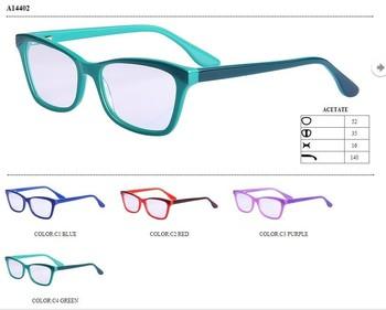 ready stock handmade eyewear cheap optical frames zyl eyeglasses - Zyl Frames