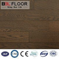 Brand new technology wood flooring stores near me with high quality