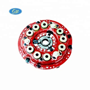 MTZ tractor part tractor70-1601090 clutch pressure plate for Belarus Tractor Parts