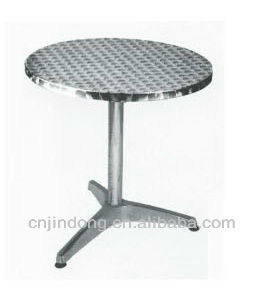 aluminum alloy,polish,spray,etable leg,outdoor,table leg wholesale for glass tops,wooden,stainless steel