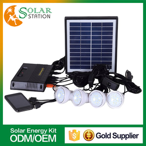 New products!!new design off-grid solar kit system solar household products