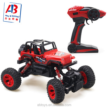 Top Sale 1 14 Full Scale Red Rc Cars 4wd 2 4ghz Remote Control Rc Toy Cars For Sale Buy 1 14 Scale Rc Cars 4wd Rc Car Rc Toy Cars For Sale