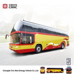 Best bus transportation companies public transport coach bus price coach