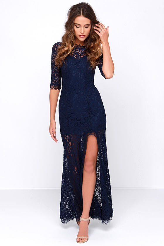 Cheap Prom Dress Lace Back Find Prom Dress Lace Back Deals