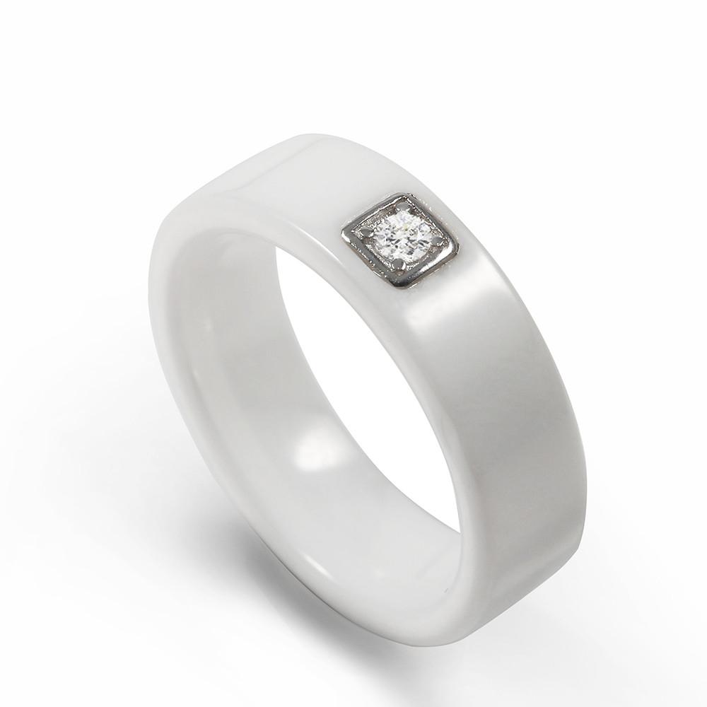 ceramic zircon ring (2).jpg