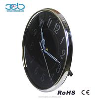 Champion Design Table Economic Big Antique Clocks