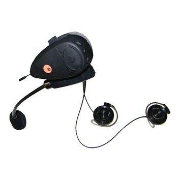 More than 500 mts Intercom Helmet Headset For Bicycle Bike Special Headset