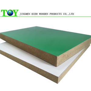 factory indonesia mdf