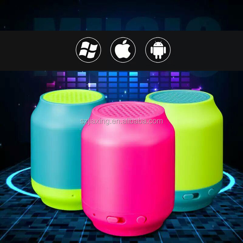 New hindi mp3 song 2017 Best selling wireless rechargeable Bluetooth Speaker