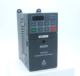 UL approved Motor Control AC Drive/VFD 220v single phase 1.5kw frequency converter
