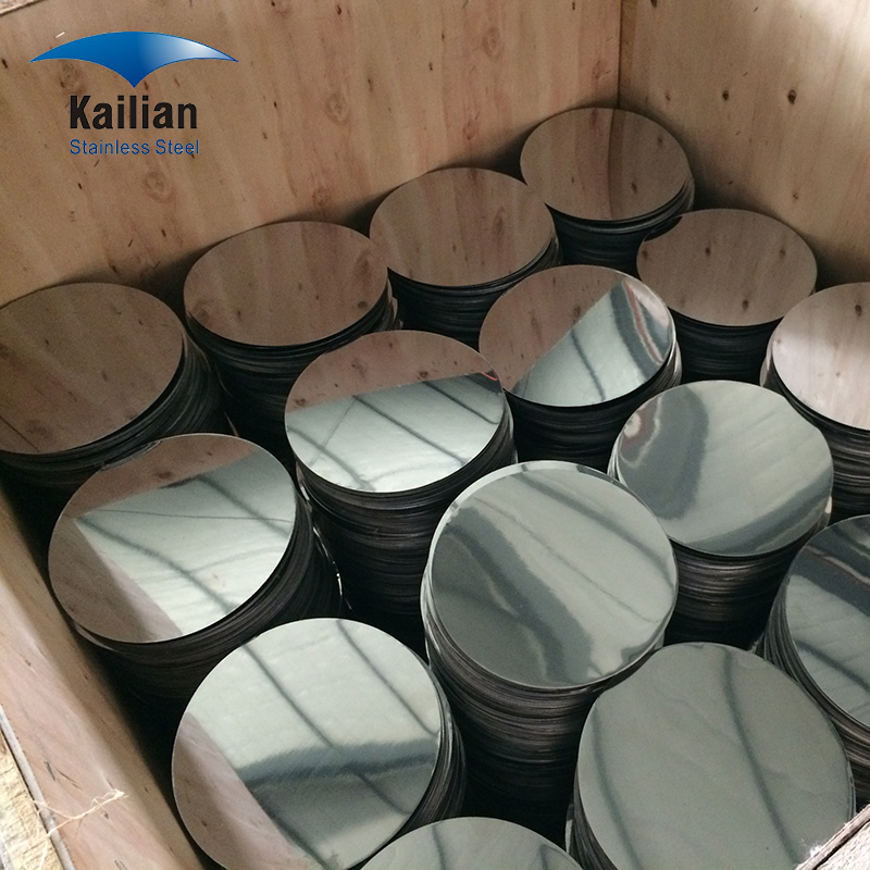 stainless steel coil ss 410 430 price of 1 kg stainless steel