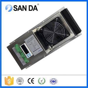 Peltier air conditioner for mini fridge air cooler tec air cooler