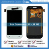 Mobile phone accessories display lcd replacement for samsung galaxy j1 ace j110 lcd screen