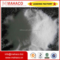 2014 the best-selling lowest price highest quality 99.5% cetyl trimethyl ammonium chloride