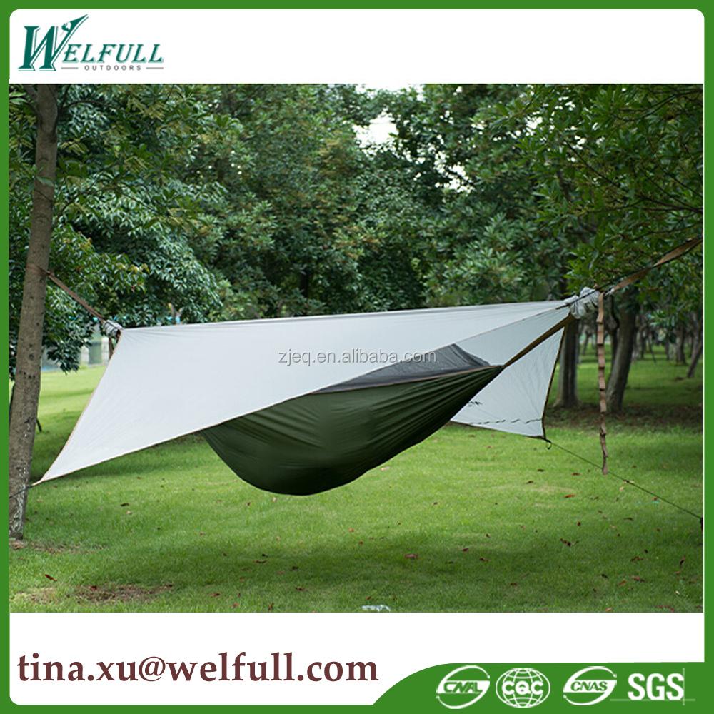 m oerwoud leger surplus amry en canopy army dak hammock us xmilitarystore jungle hangmat