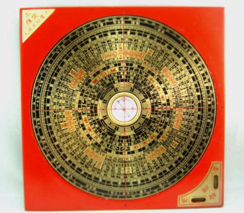 feng shui luo pan kompass beurteilungen online einkaufen feng shui luo pan kompass. Black Bedroom Furniture Sets. Home Design Ideas