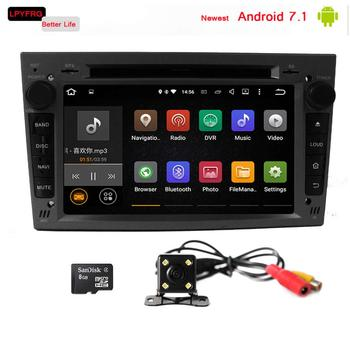 Android Still Cool Car Dvd Player For Opel Corsa Zafira Astra - Still cool car