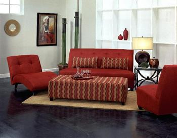 Remarkable Armless Sofa Living Room Set Buy Contemporary Furniture Contemporary Sofa Product On Alibaba Com Bralicious Painted Fabric Chair Ideas Braliciousco