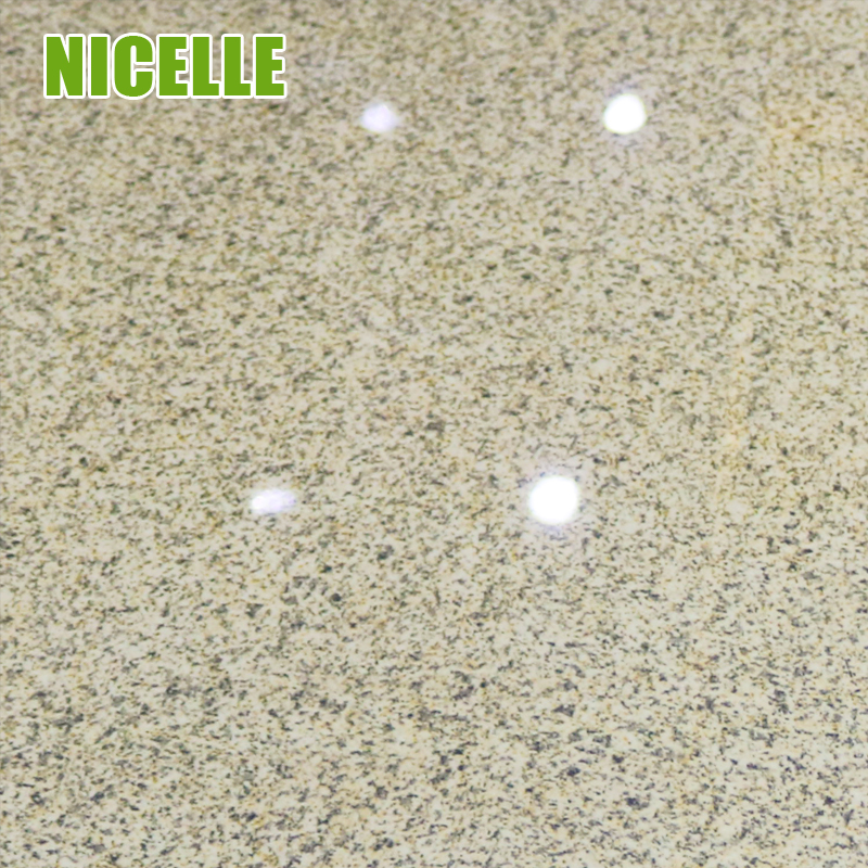 Foshan Surface Source Tile Supplieranufacturers At Alibaba