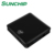 Atom Z8350 Quad Core Mini TV Box, 2GB DDR 32GB eMMC Mini PC