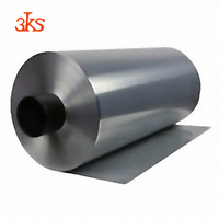 Good expandable thermal graphite paper in rolls