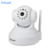 OEM/ODM Sricam SP005 H.264 720P IP Camera wifi Wireless cctv 3g network ptz spy camera video home security surveillance camera
