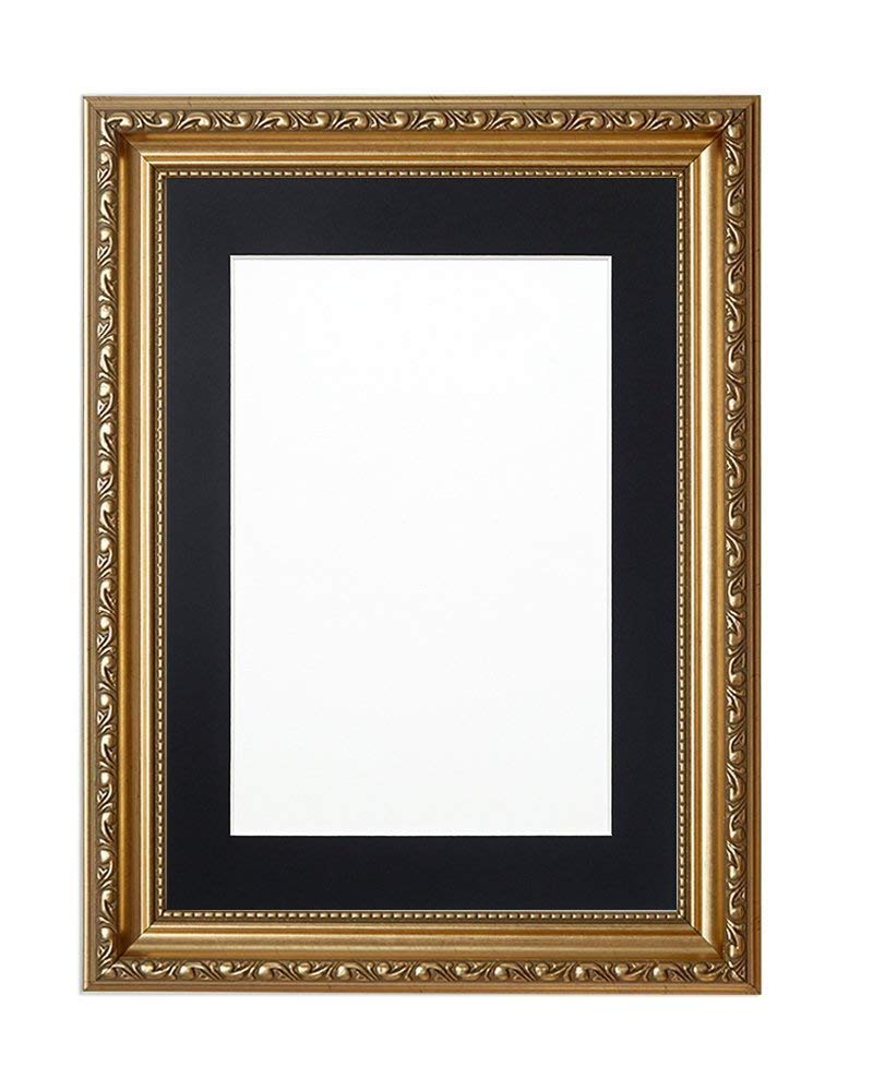 Cheap Frame 9x6 Find Frame 9x6 Deals On Line At Alibabacom
