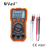 VICI VC837 Best Handheld Auto Power Off Digital Pocket multimeter