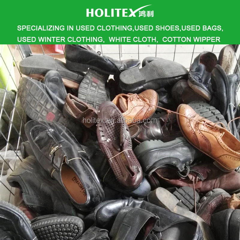 buy used shoes near me