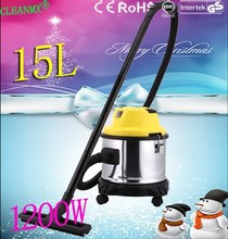 Total Home Master Vacuum Cleaner good housekeeping low prices on vacuum cleaner