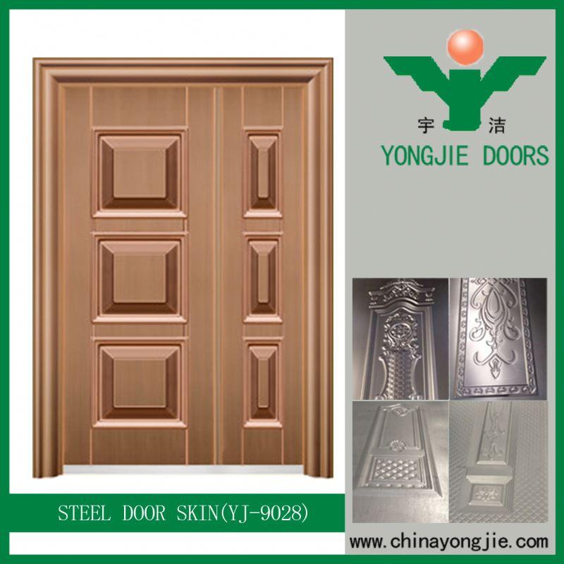 & Reinforced Door Wholesale Door Suppliers - Alibaba
