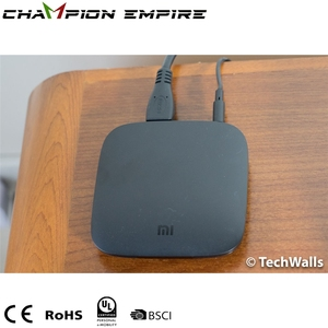 Router Os, Router Os Suppliers and Manufacturers at Alibaba com