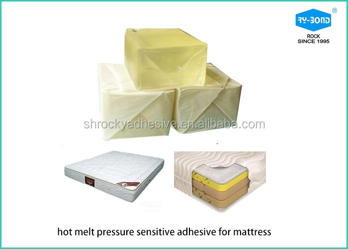permanent fabric adhesive permanent fabric adhesive suppliers and at alibabacom