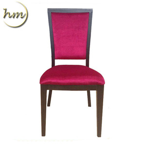 Cheap Fabric Dining Room Furniture Dining Chairs