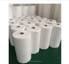 CHinese Factory supplyMaterial Polypropylene printed cheap prices non woven fabrics