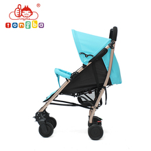 2 in 1 baby <span class=keywords><strong>kinderwagen</strong></span> Regenschirm Buggy Kind <span class=keywords><strong>Jogger</strong></span> mit Hohe Qualität E215