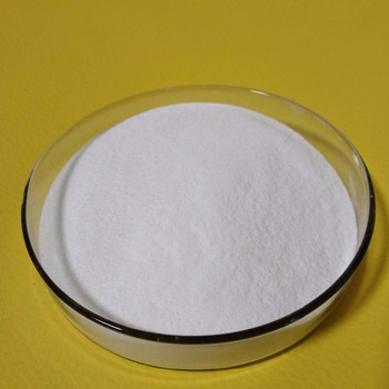 Manufacturer  2-phenylacetamide with best price