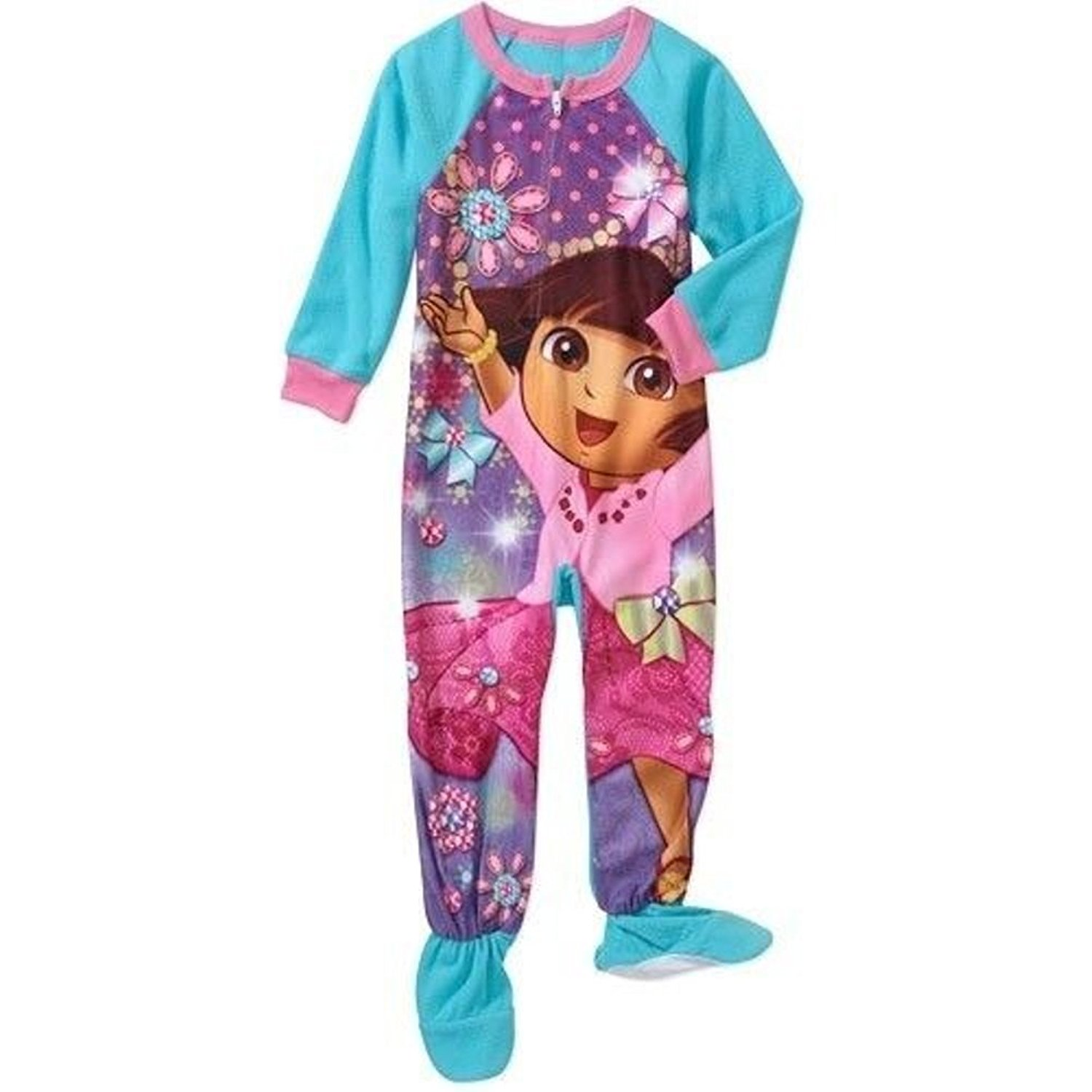 985f464aed1e Cheap Pajama Footed