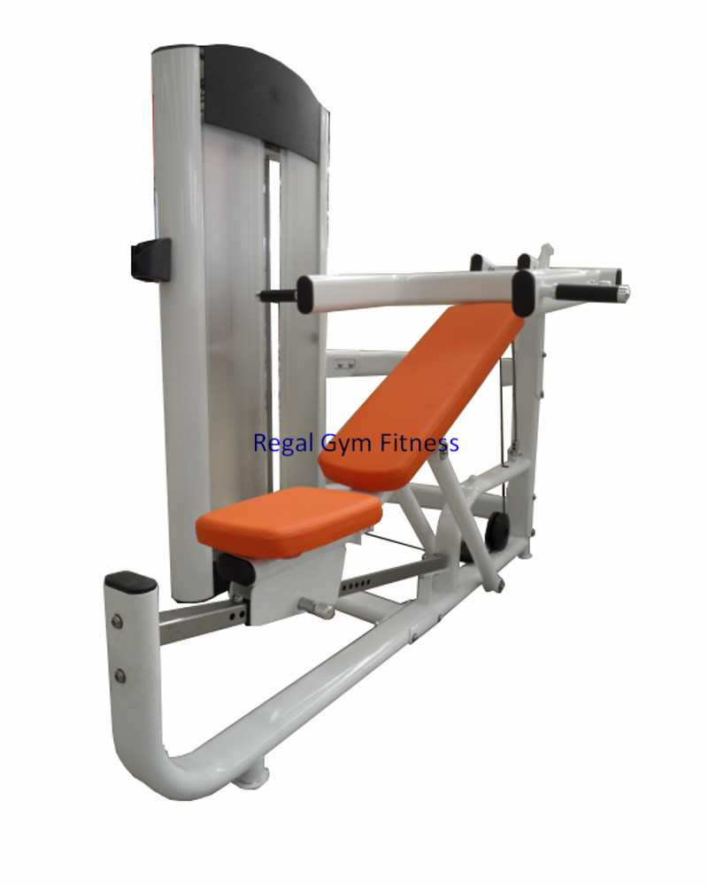 Door Exercise Equipment Door Exercise Equipment Suppliers and Manufacturers at Alibaba.com  sc 1 st  Alibaba & Door Exercise Equipment Door Exercise Equipment Suppliers and ...