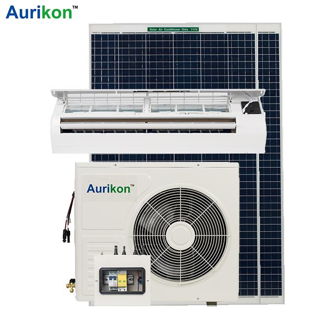 China Solar Hvac, China Solar Hvac Manufacturers and