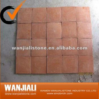 Handmade Red Terracotta Clay Tiles - Buy Hadmade Terracotta Clay Tiles,Red  Clay Roof Tiles,Handmade Terracotta Floor Tiles Product on Alibaba com
