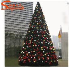 Künstlicher Weihnachtsbaum 3 Meter.Künstlicher Weihnachtsbaum Anbieter Bereitstellung Qualitativ