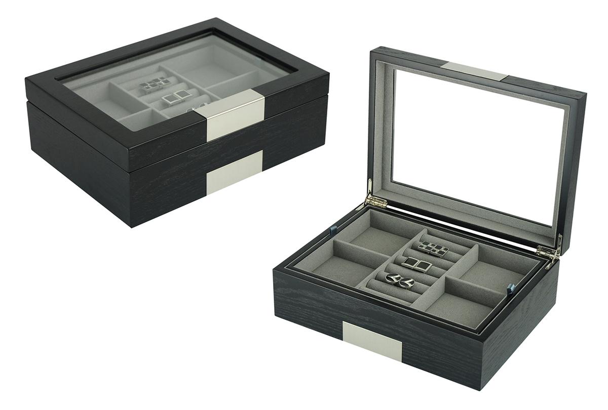 boite a bijoux personnalisée aliexpress
