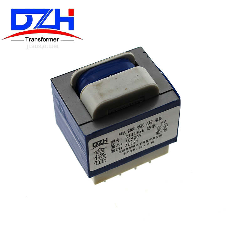 Custom Made Transformer 220v 18v 800va 140v 12v 230v With Factory Price -  Buy Transformer 220v 18v 800va,220v 140v Transformer,12v 230v Transformer