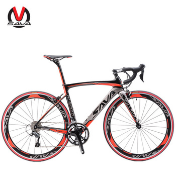 Sava Bike! Chinese Carbon Road Bike,Full Carbon Bicycle Frame With ...