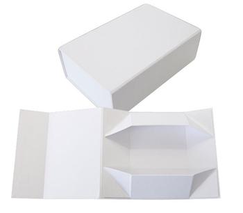 Custom Handmade Jewelry Gift Boxes For Pandora Paper Jewelry Box Jewellery Boxes Buy Pandora Gift Box Gift Boxes For Candles Custom Made Gift Boxes