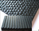 rubber Cow mat/Sheet Rubber